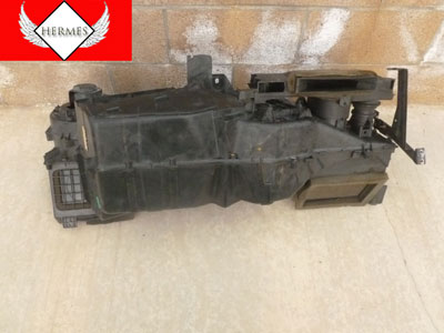 1998 Ford Expedition XLT - Front AC Heater Box