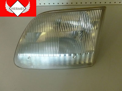 1998 Ford Expedition XLT - Headlight, Front Left