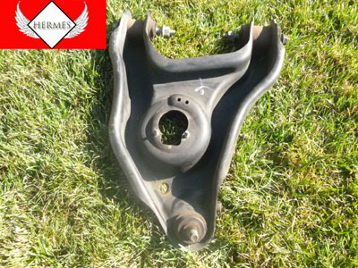 1998 Ford Expedition XLT - Lower Control Arm Front Right 4x2