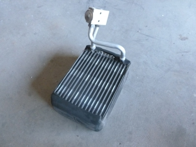 1998 Ford Expedition XLT - Rear AC Eaton Evaporator Core with Expansion Valve