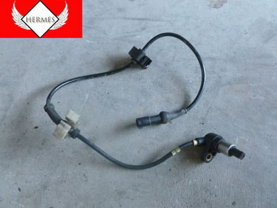 1998 Ford Expedition XLT - Speed Sensor Front Left
