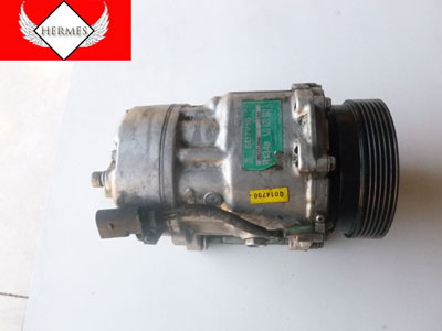 2000 Audi TT Mk1 / 8N - Air Conditioning AC Compressor 1J0820803A