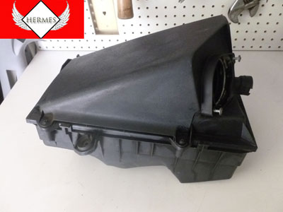 2000 Audi TT Mk1 / 8N - Air Intake Filter Box 8L0133837B