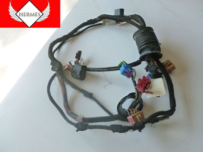 2000 Audi TT Mk1 / 8N - Door Wiring Harness, Left 8N0971035J