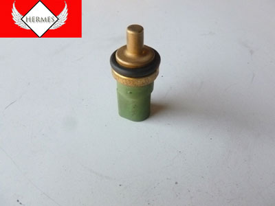 2000 Audi TT Mk1 / 8N - Engine Coolant Temperature Sensor 059919501A