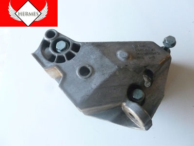 2000 Audi TT Mk1 / 8N - Engine Motor Mount 038199207H