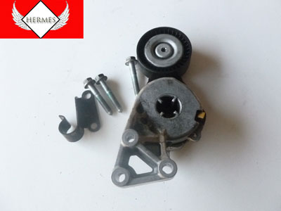 2000 Audi TT Mk1 / 8N - Engine Serpentine Belt Tensioner 06A903315E