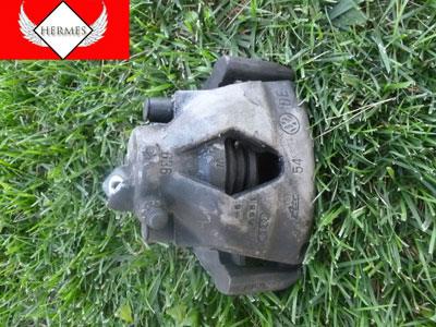 2000 Audi TT Mk1 / 8N - Front Brake Caliper, Right 8N0615124