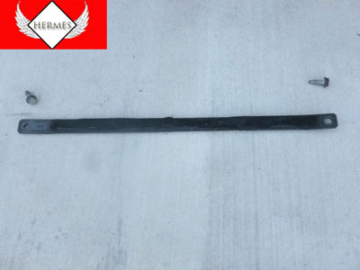 2000 Audi TT Mk1 / 8N - Front Crossmember Bar Brace 8N0199403B