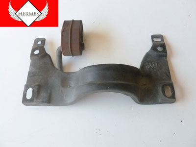 2000 Audi TT Mk1 / 8N - Front Exhaust Hanger for Silencer 1H0253147B
