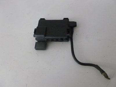 audi tt mk n fuse box battery terminal junction box 2000 audi tt mk1 8n fuse box battery terminal junction box 8n0937550a2