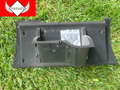 2000 Audi TT Mk1 / 8N - Glove Box Door Tray