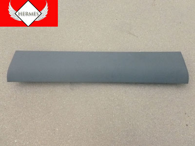 2000 Audi TT Mk1 / 8N - Headliner Roof Lining Plastic Trim, Right 8N8867839