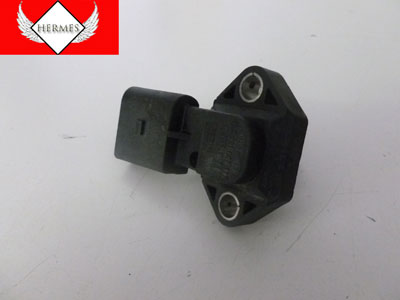 2000 Audi TT Mk1 / 8N - Mass Air Pressure MAP Thrust sensor for Intercooler 038906051