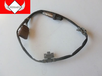 2000 Audi TT Mk1 / 8N - O2 Oxygen Sensor Lambda Probe After CATS 0258006296