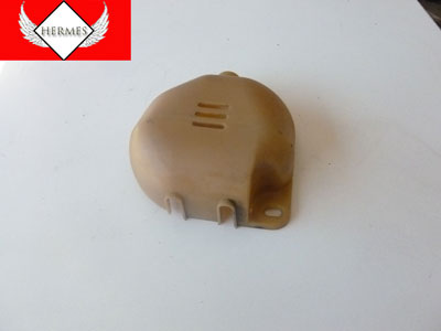 2000 Audi TT Mk1 / 8N - O2 Sensor Plug Wire Cover Under Vehicle 1J0971830