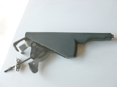 2000 Audi TT Mk1 / 8N - Parking Hand Emergency Brake Handle Lever Mechanism 8N0711303E
