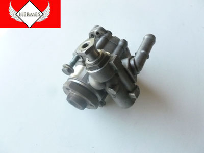 2000 Audi TT Mk1 / 8N - Power Steering Pump 8N0145154A