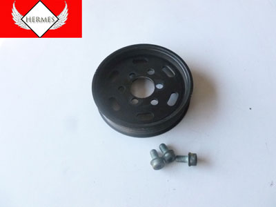 2000 Audi TT Mk1 / 8N - Power Steering Pump Pulley 038145255A