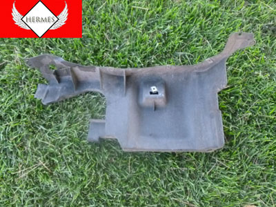 2000 Audi TT Mk1 / 8N - Radiator Support Side Shield Cover 8N0825245