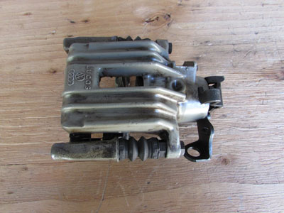 2000 Audi TT Mk1 / 8N - Rear Brake Caliper, Left