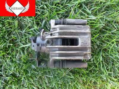 2000 Audi TT Mk1 / 8N - Rear Brake Caliper, Right