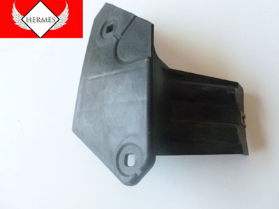 2000 Audi TT Mk1 / 8N - Rear Bumper Guide Bracket, Left 8N0807483