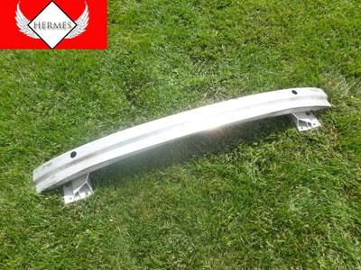 2000 Audi TT Mk1 / 8N - Rear Bumper Support Reinforcement 8N0807309B