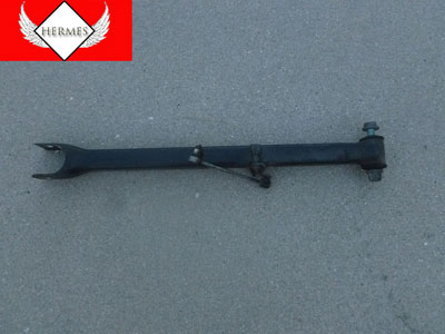 2000 Audi TT Mk1 / 8N - Rear Control Arm, Lower Left 1J0505323