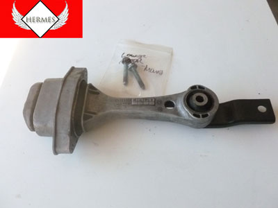 2000 Audi TT Mk1 / 8N - Rear Lower Engine Motor Mount  1J0199850