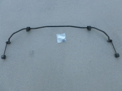 2000 Audi TT Mk1 / 8N - Rear Sway Stabilizer Bar 1J0511409
