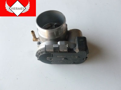 2000 Audi TT Mk1 / 8N - Throttle Body 06A133062BD, 0280750036