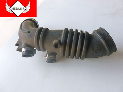 2000 Audi TT Mk1 / 8N - Turbo Charger Turbocharger Intake Filter Tube Hose 06A133356B