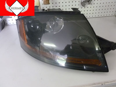 2000 Audi TT Mk1 / 8N - Xenon HiD Headlight, Right 8N0941004T