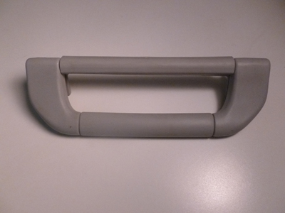 2003 BMW 745Li E65 / E66 - Grab Handle, Front Left