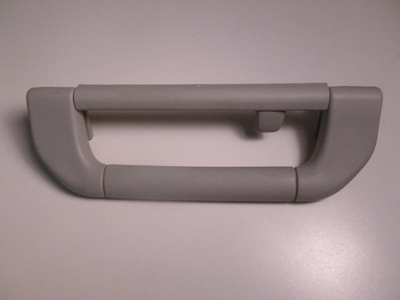 2003 BMW 745Li E65 / E66 - Grab Handle, Rear Left