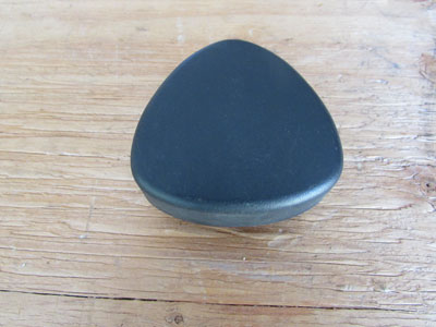 Audi Mk1 8N Audi TT Driver's Seat Adjustment Knob Handle