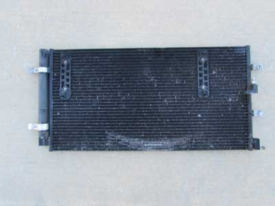 Audi OEM A4 B8 AC Air Conditioner Conditioning Condenser 8K0260403E 8K0260403E 2008 2009 2010 2011 2012 A4 S4 Q5 A5 S5