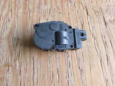 Audi OEM A4 B8 AC Air Conditioner Conditioning Heater Flap Actuator Motor Servo K9749004 A5 Q5 2008 2009 2010 2011 2012 2013 2014 2015 2016 2017