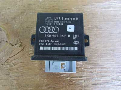 Ee Ed Ee C A D Bf B Ac besides Ls Wyw moreover B Ss X likewise D Q Tow Package Missing Electric Brake Controller Connector Under Dash Wp moreover B Ss Vw Tiguan X. on used audi q5 for sale