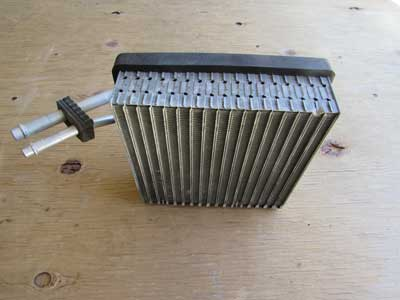 Audi TT MK1 8N AC Air Conditioner Evaporator