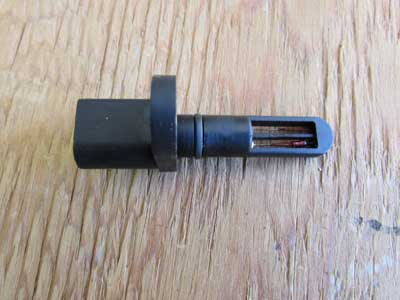 Audi TT MK1 8N Air Temperature Sensor 06B905379A