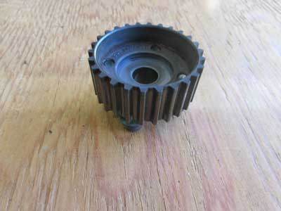 Audi TT MK1 8N Crank Timing Belt Gear Toothed Pulley 06A105263D