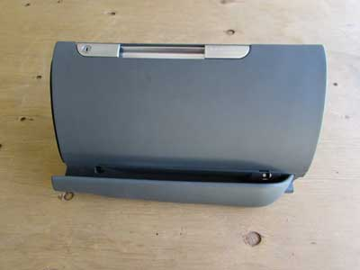 Audi TT MK1 8N Glovebox Glove Box 8N1880302