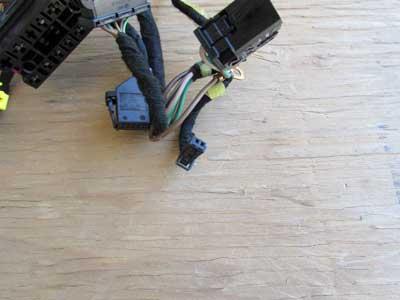 audi tt mk1 8n steering column wiring harness 8l0971978 hermes audi tt mk1 8n steering column wiring harness 8l09719783