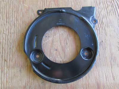 Audi TT MK1 8N Timing Belt Cover 06A109175B