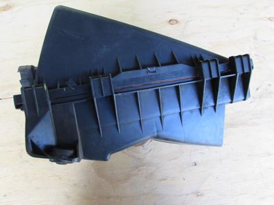 audi tt mk1 8n air intake filter box 8l9133837a hermes. Black Bedroom Furniture Sets. Home Design Ideas
