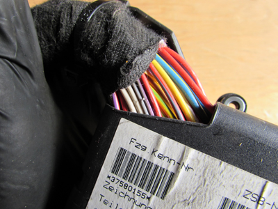 audi tt mk1 8n dash fuse box 8d1941824 hermes auto parts audi tt mk1 8n dash fuse box 8d19418245