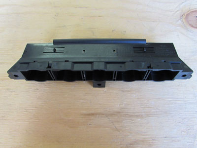 Audi TT Mk1 8N Dash Switch Bezel Holder 8N0941567B