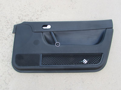 Audi TT Mk1 8N Door Panel, Right 8N0867104J